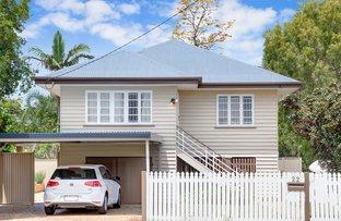 22 Musgrave Road, Banyo QLD 4014