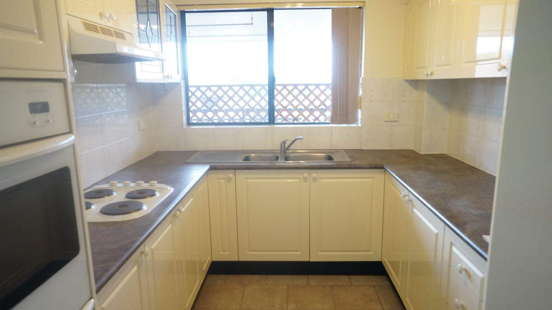 43 Northam Avenue, Bankstown NSW 2200, Image 2