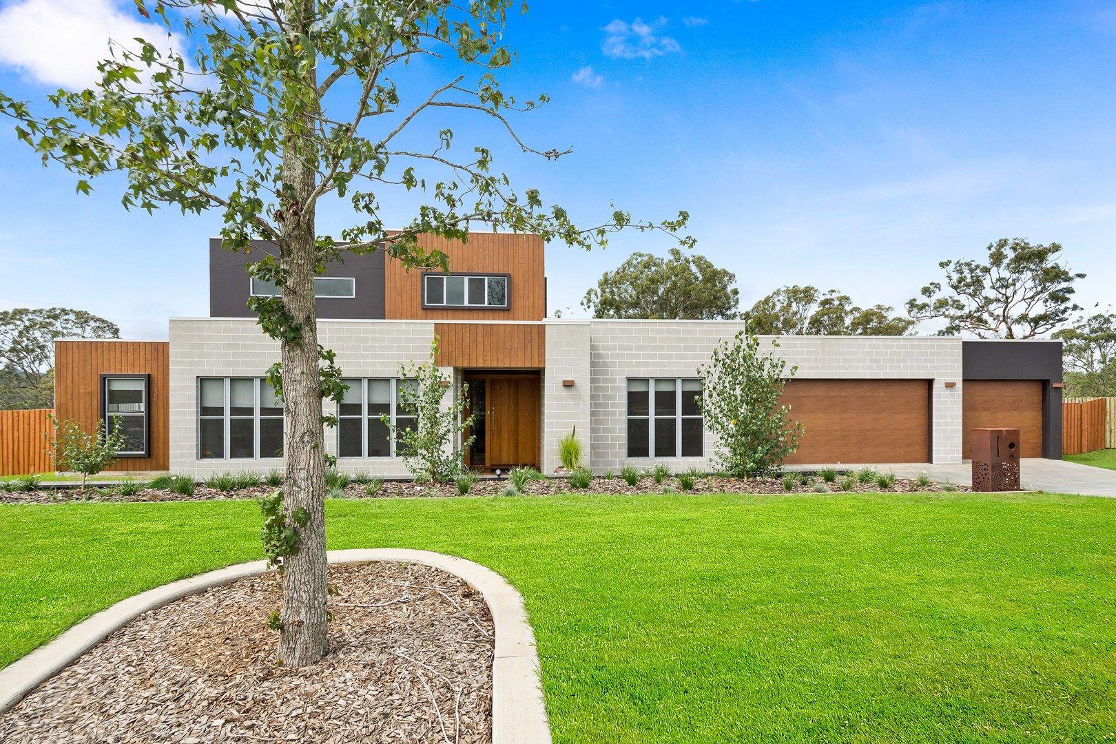 6 Oak Hill Place, Preston QLD 4352, Image 0