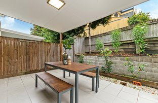 Picture of 4/10 Lothian Street, Annerley QLD 4103