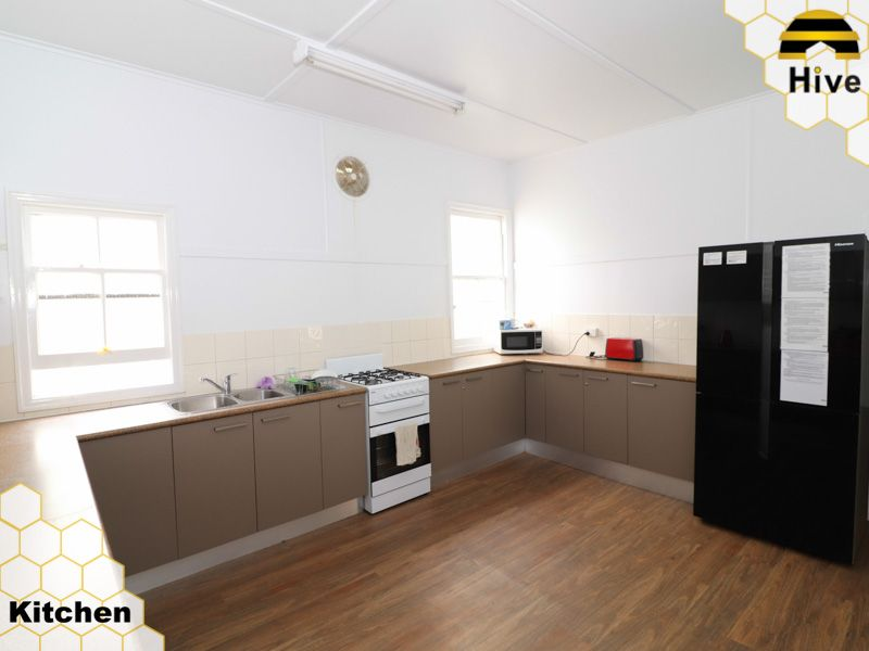 Warry Street, Fortitude Valley QLD 4006, Image 2