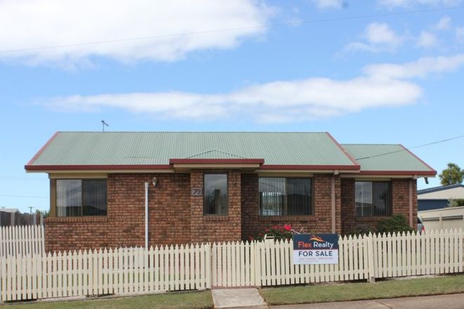 Picture of 79 Payne Street, ACTON TAS 7320