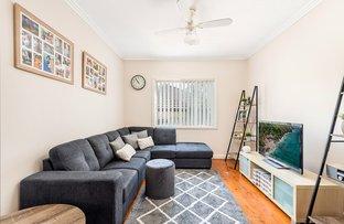Picture of 65 Oak Road, Kirrawee NSW 2232