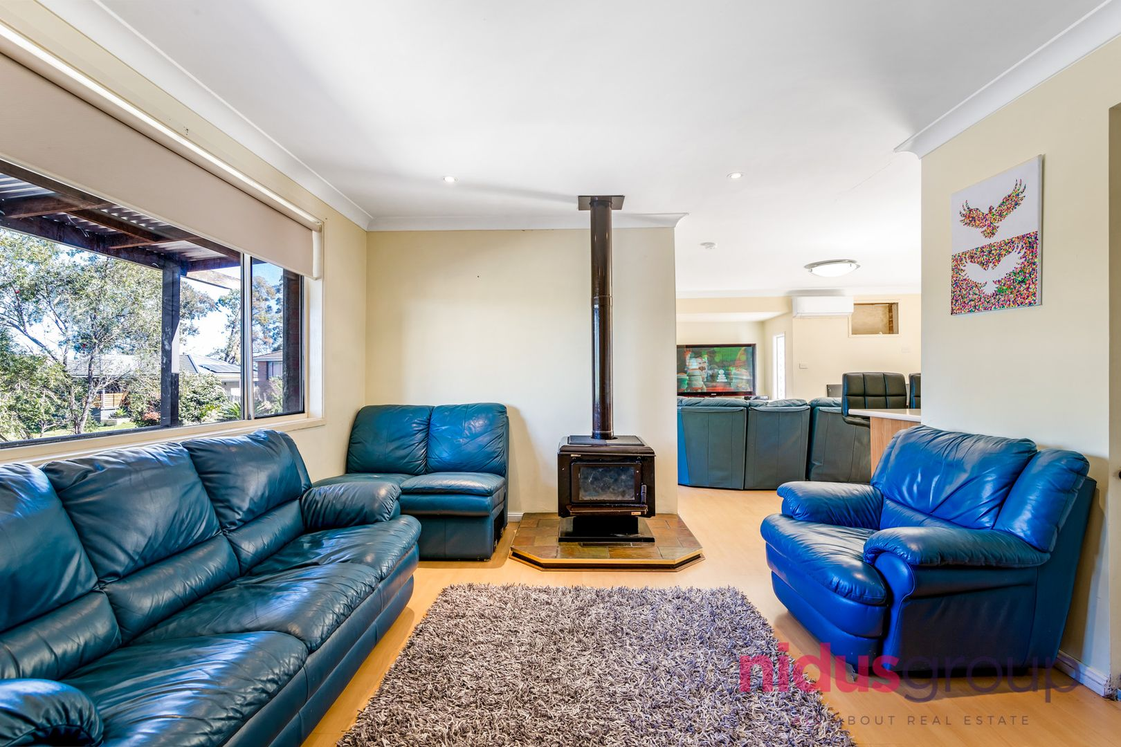 18 Kyleanne Place, Dean Park NSW 2761, Image 2