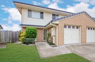 Picture of 624/2 Nicol Way, Brendale QLD 4500