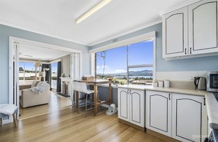 Picture of 2 Kingswood Crescent, Berriedale TAS 7011