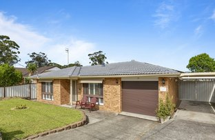 Picture of 6 Dalton Avenue, Kanwal NSW 2259