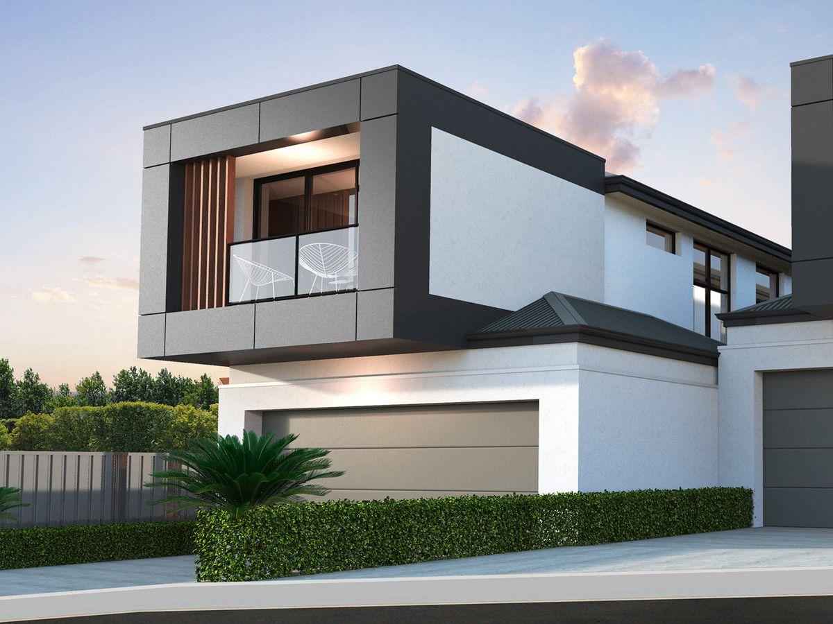 43 & 43a Romalo Avenue, Magill SA 5072, Image 1
