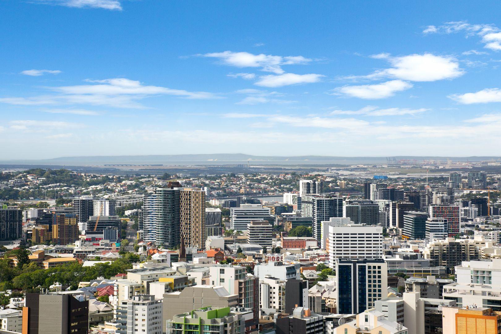 4107/43 Herschel Street, Brisbane City QLD 4000, Image 2