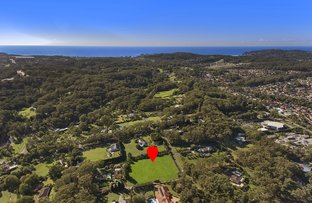 Picture of 41 Worthing Road, Erina NSW 2250