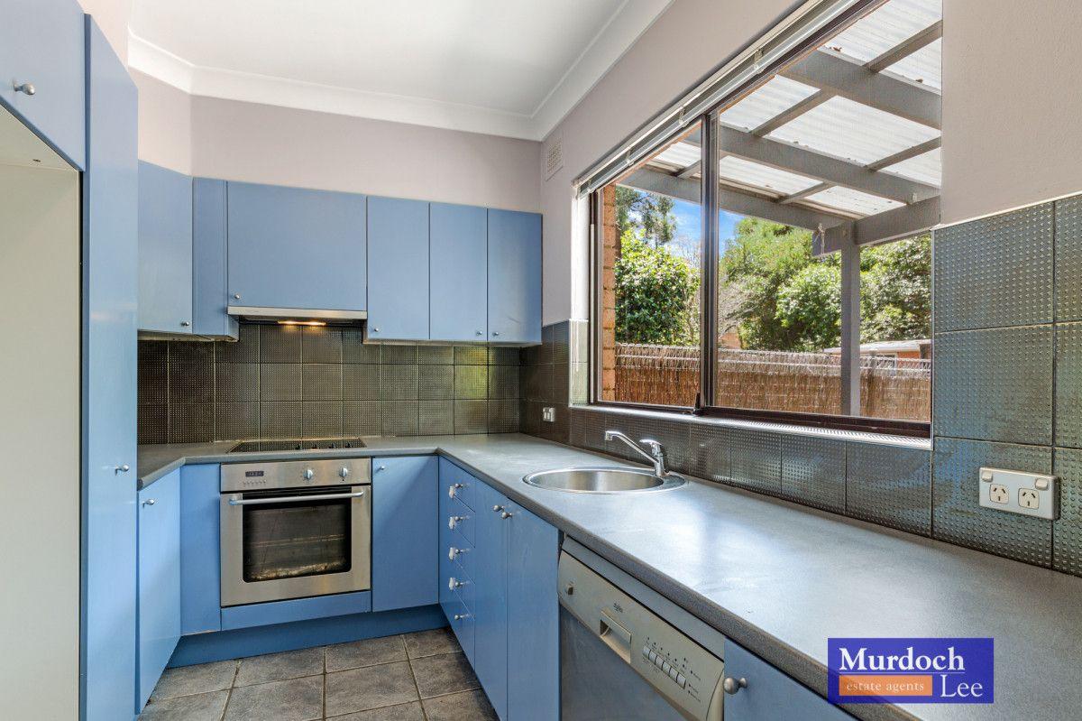 25/321 Windsor Road, Baulkham Hills NSW 2153, Image 2