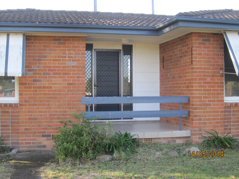 13 Ronald Road, Taree NSW 2430, Image 0