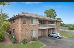 Picture of 1/6 Cupania Court, Tweed Heads West NSW 2485