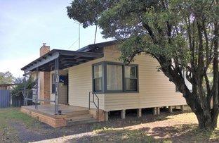 Picture of 55 Mahonga Street, Jerilderie NSW 2716