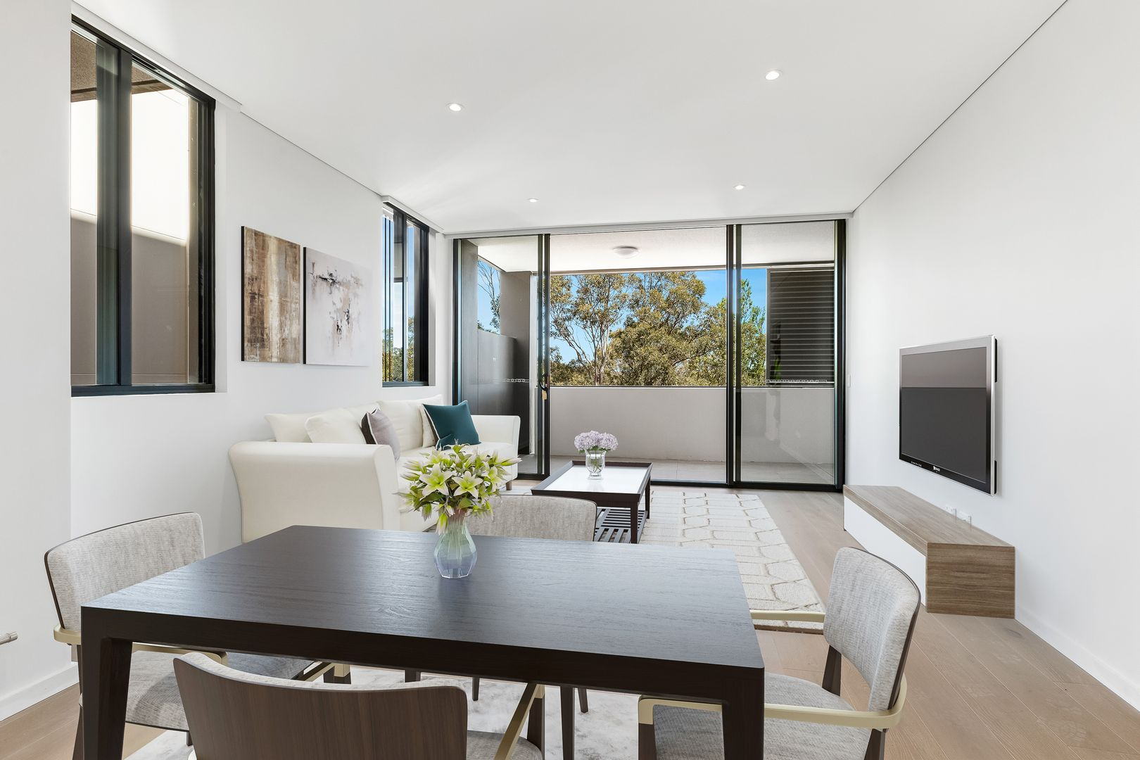 413/2 Waterview Drive, Lane Cove NSW 2066, Image 2