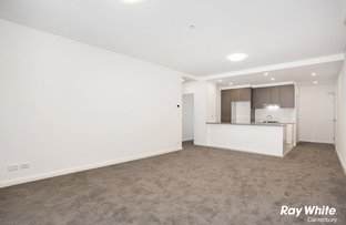 Picture of 108/10B Charles Street, Canterbury NSW 2193