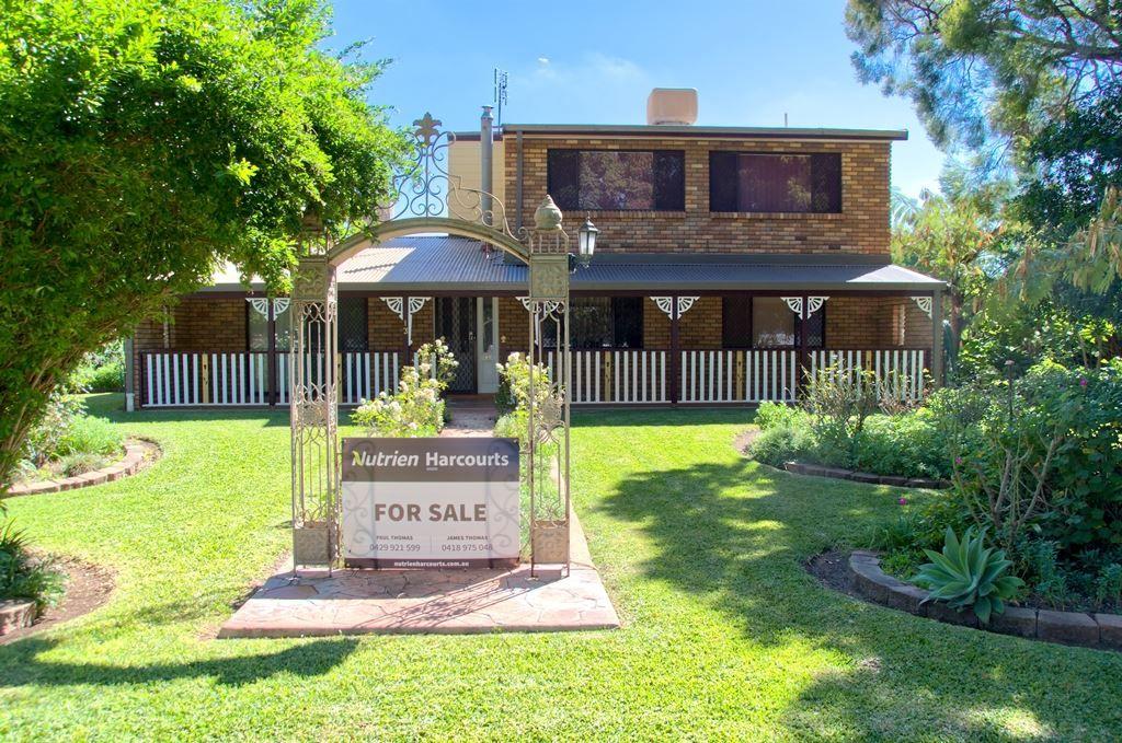 13 Alma Street, Wee Waa NSW 2388, Image 0