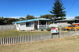 Picture of 12 Westlake Way, Jurien Bay WA 6516