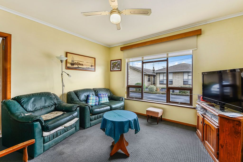 8/101 Jubilee Highway East, Mount Gambier SA 5290, Image 1