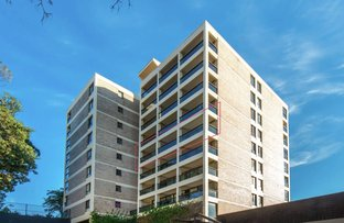 18/20 Boronia Street, Kensington NSW 2033