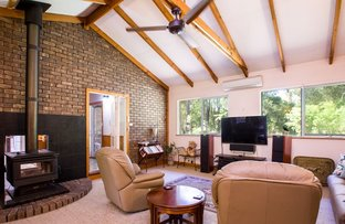 Picture of 11 GREENDALE PLACE, Gelorup WA 6230