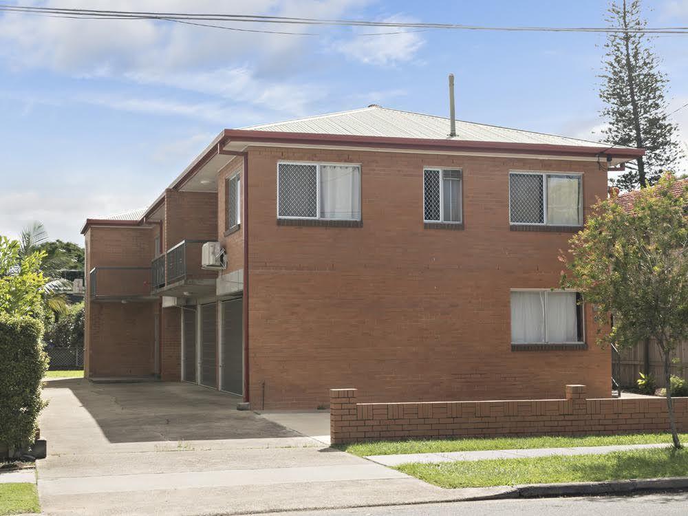 3/39 Smallman St, Bulimba QLD 4171, Image 0
