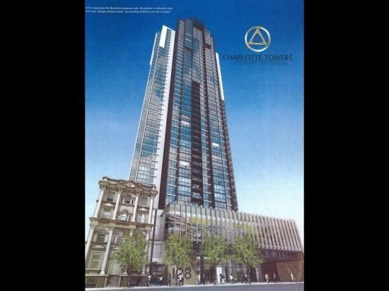Brisbane City QLD 4000, Image 0