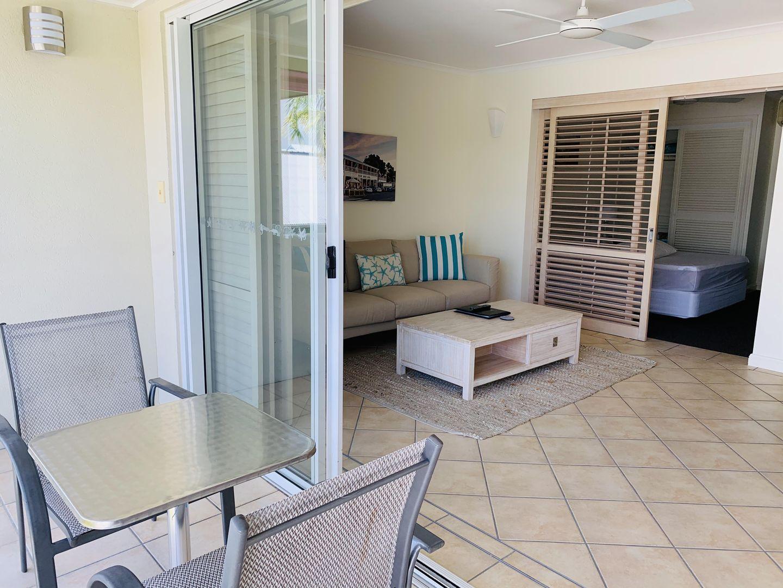 12/19 Macrossan Street, Port Douglas QLD 4877   Domain