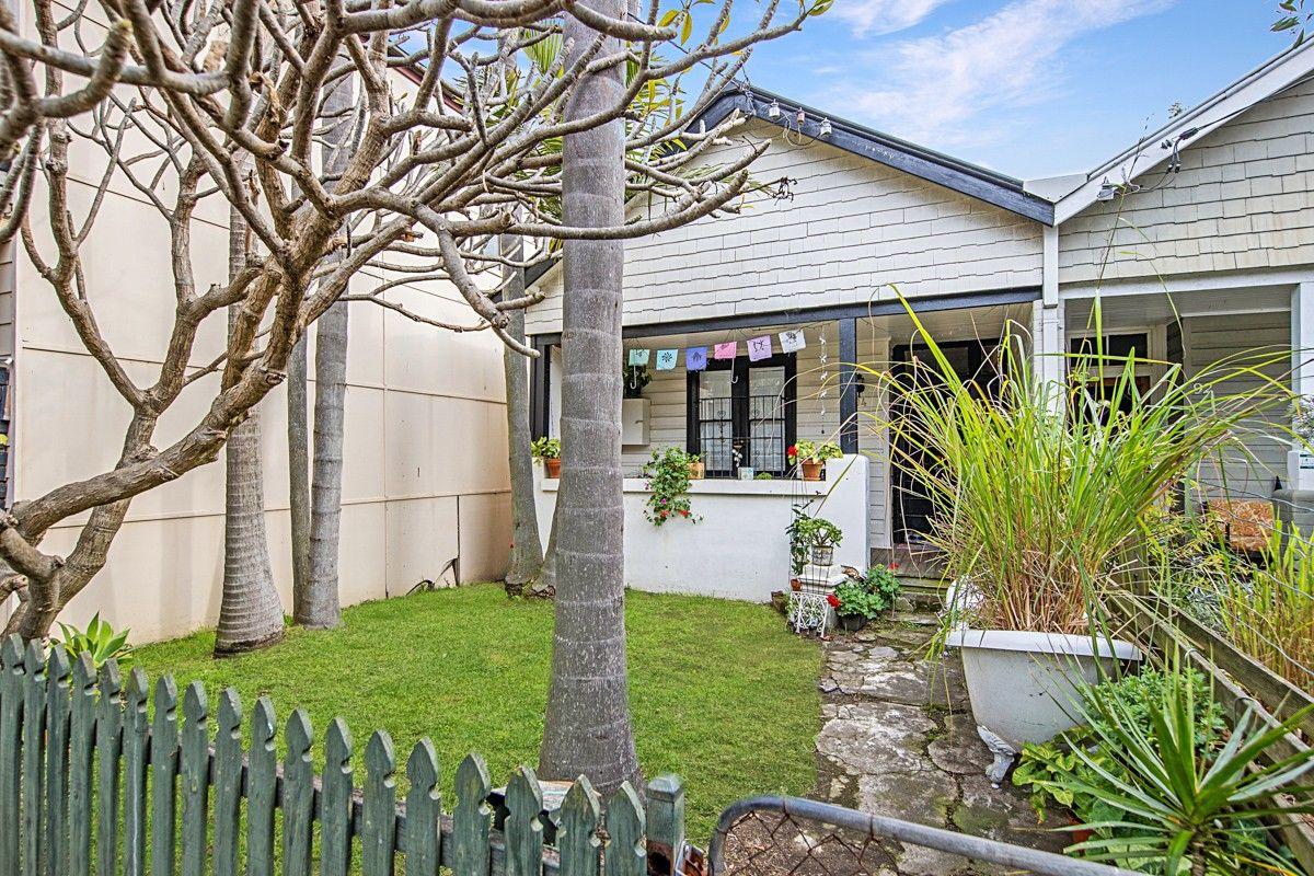 94 Dawson Street, Cooks Hill NSW 2300, Image 1