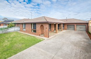 Picture of 266 Archer Street, Shepparton VIC 3630