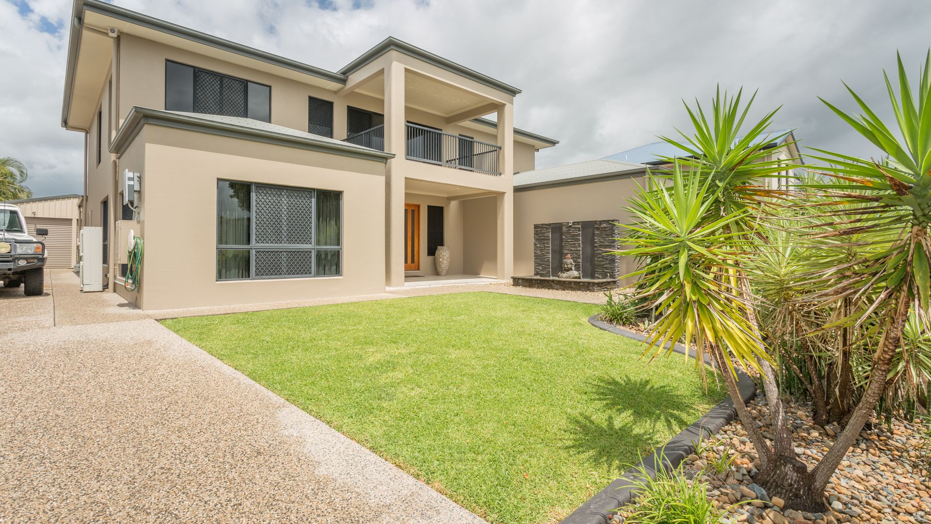 5 Pavillion Court, Glenella QLD 4740, Image 1