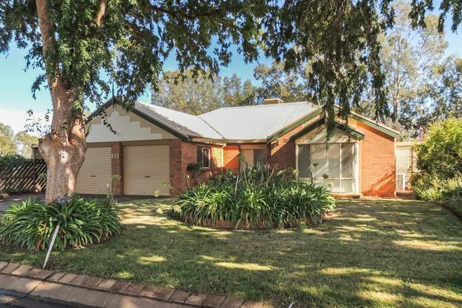 Picture of 30 Currawong Court, MURRAY DOWNS NSW 2734