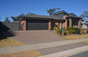 Picture of 12 Gillan Grove, Broulee NSW 2537