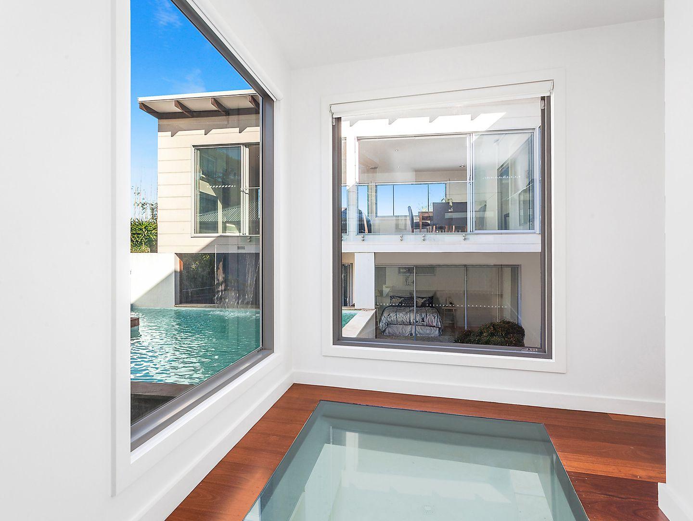 20 Prince  Street, Wamberal NSW 2260, Image 2