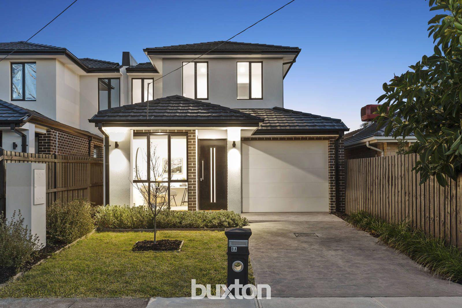 8A Lois Court, Bentleigh East VIC 3165, Image 0
