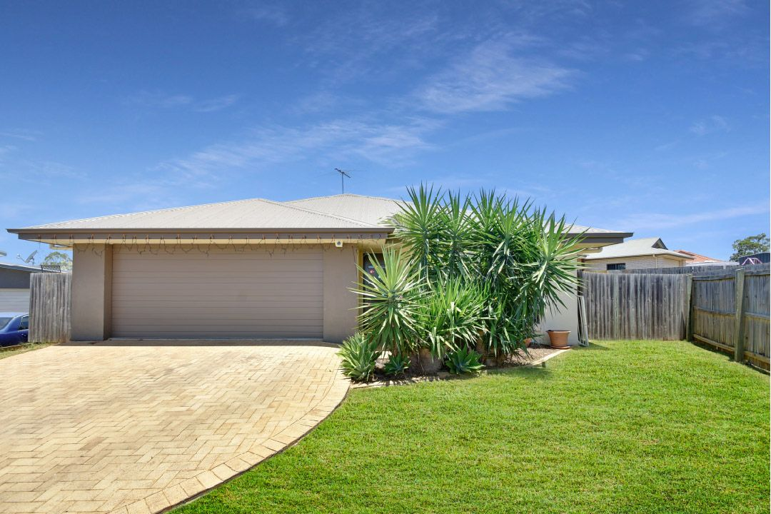 75 Willowleaf Circuit, Upper Caboolture QLD 4510, Image 0