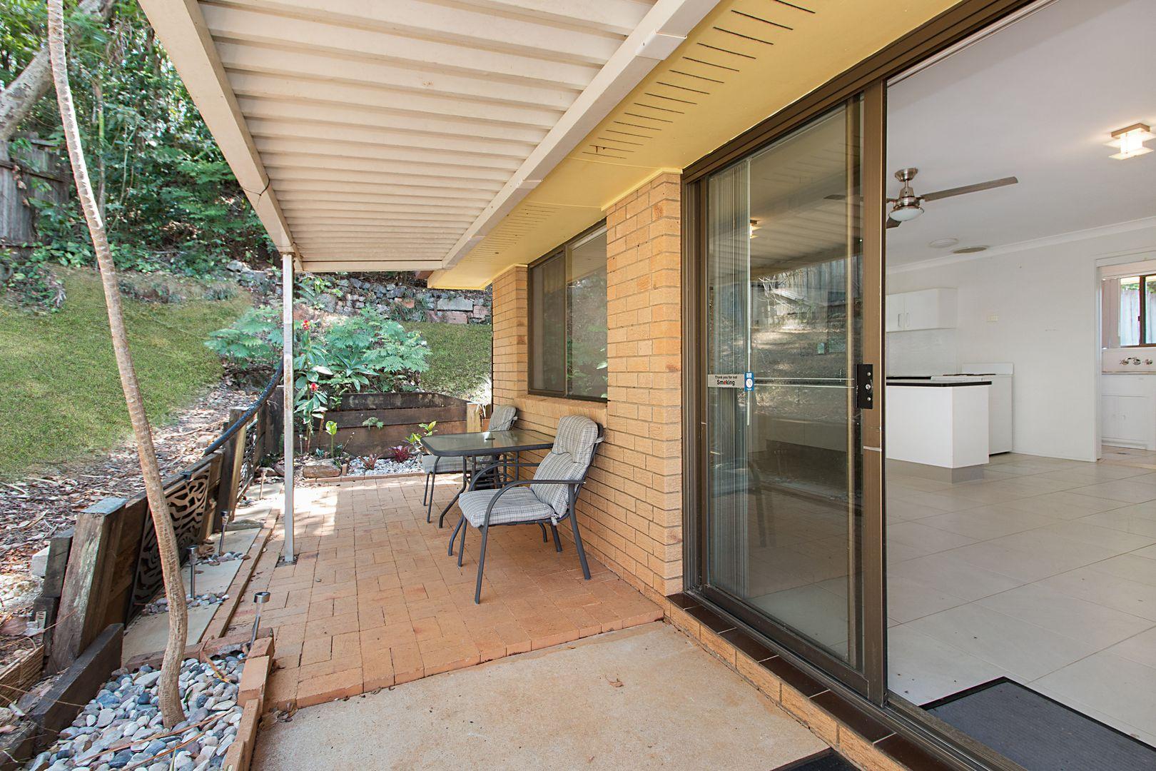 Unit 2/27 Tombonda Road, Murwillumbah NSW 2484, Image 2