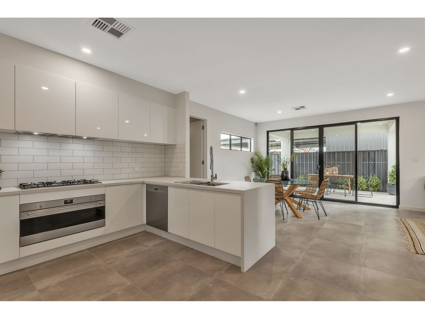 6a William Street, Prospect SA 5082, Image 2