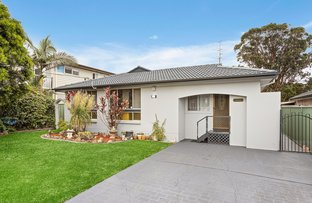 Picture of 2 Camelot Place, Oak Flats NSW 2529