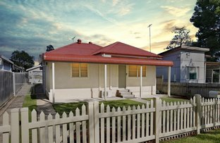 Picture of 26 Talbot Road, Yagoona NSW 2199