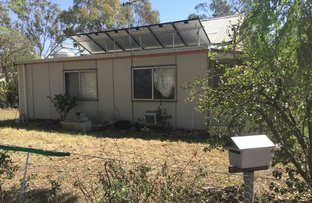 Picture of 11 Barton St, Coonamble NSW 2829