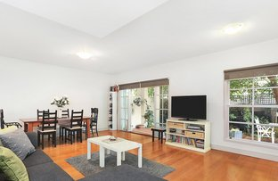 Picture of 4/261 Dandenong Road, Prahran VIC 3181