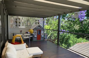 Picture of 104C Young Street, Cremorne NSW 2090