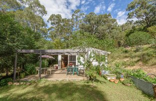 Picture of 1261 Araluen Road, Deua River Valley NSW 2537