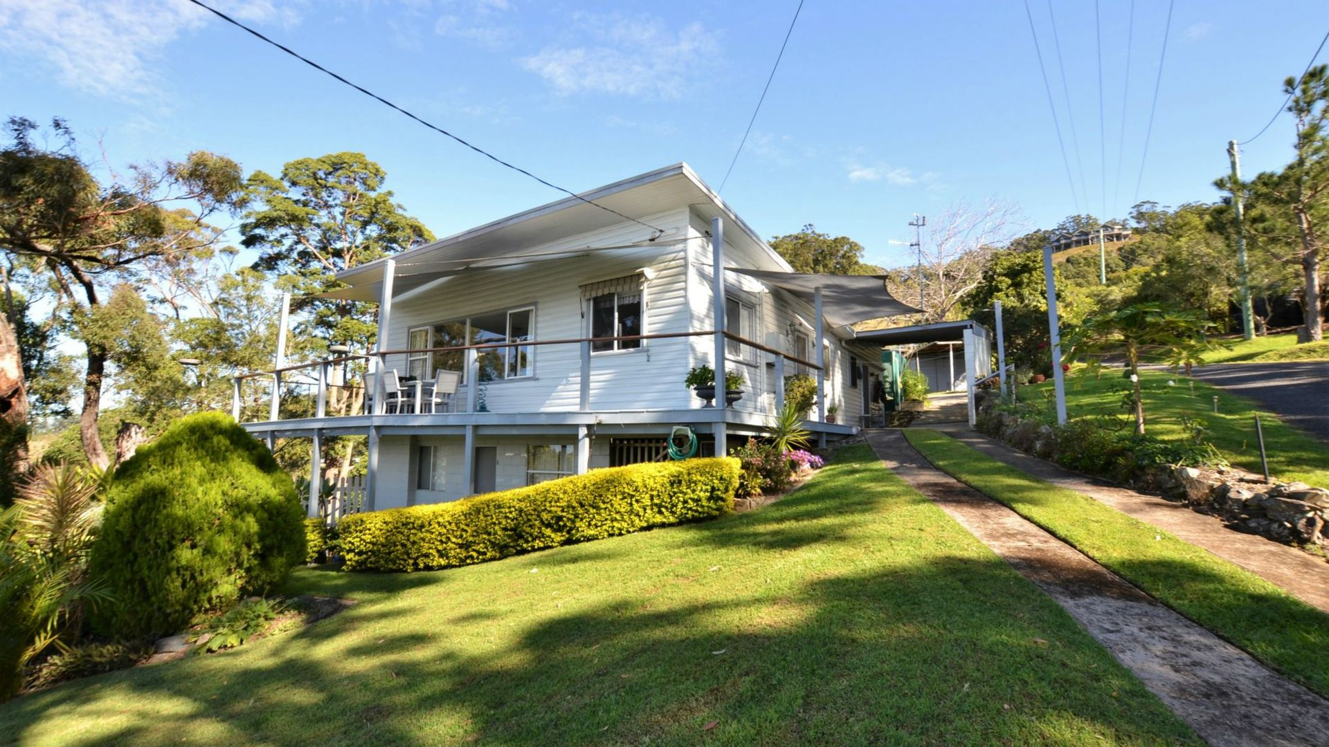 119 Condons Road, Sandy Beach NSW 2456, Image 2