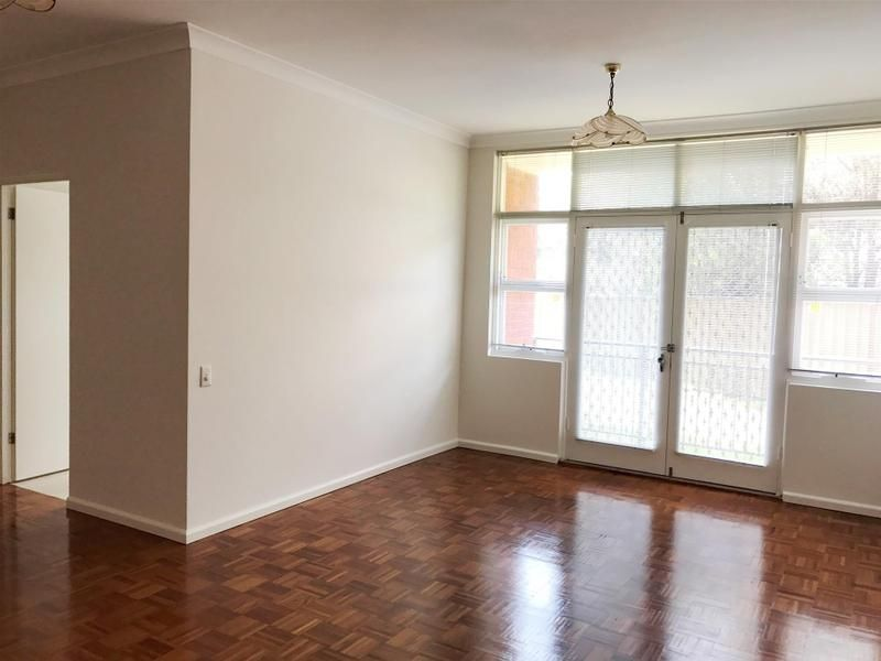 11/366 Great North Road, Abbotsford NSW 2046, Image 1
