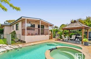 Picture of 259 Tuggerawong Road, Tuggerawong NSW 2259
