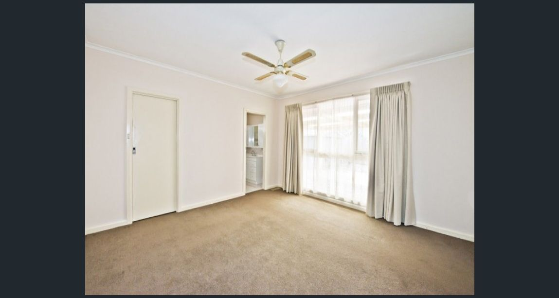 54 Outhwaite Road, Heidelberg Heights VIC 3081, Image 2