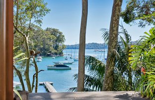 Picture of Elvina Bay NSW 2105