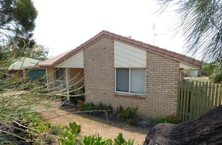 Picture of 3 Outridge street, Wondai QLD 4606